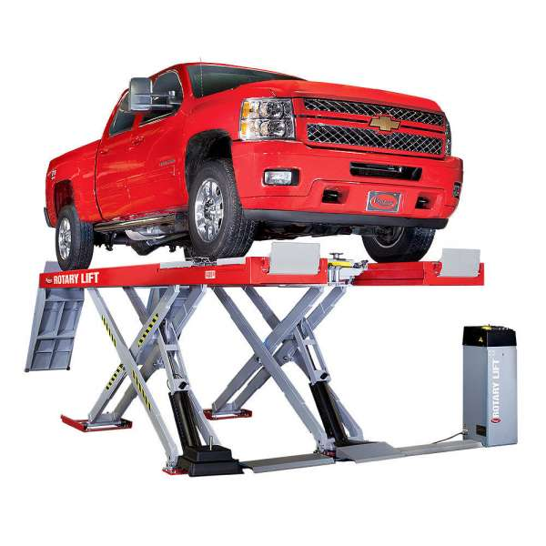 used car lift naples