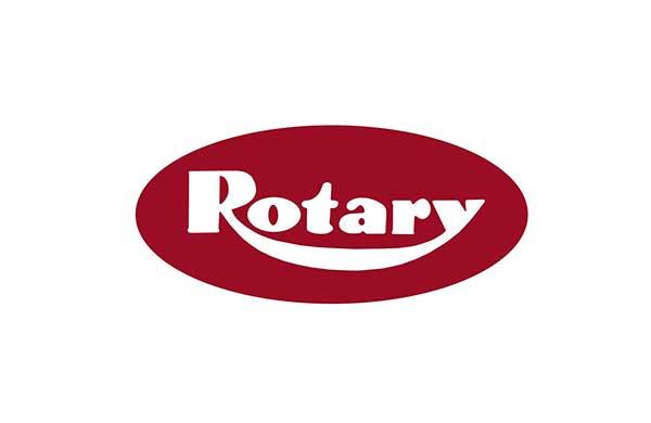 rotary car lift